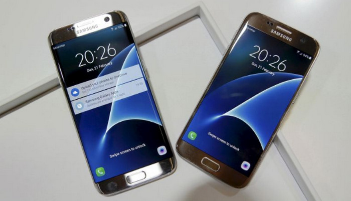 smartphone kloningan