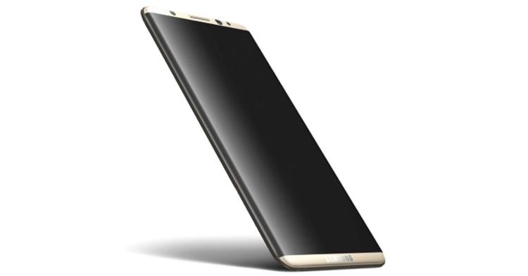 Samsung Galaxy S9 akan Punya Versi Murah?