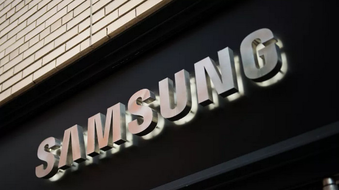 Samsung akan Pamer Duo Galaxy S9 di CES 2018?
