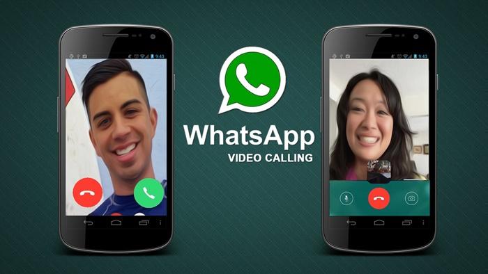 WhatsApp akan Bisa Kirim Semua Format File