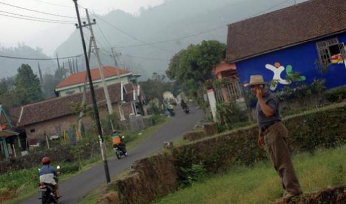 XL Axiata Hadirkan Jaringan 4G LTE di Jambi dan Sulawesi Tenggara