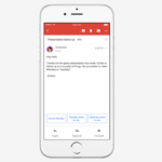 gmail-smart-reply-640×470