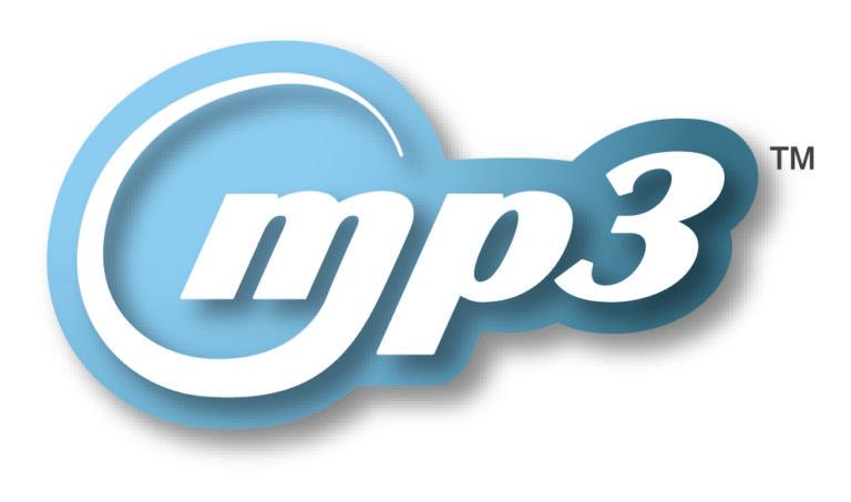 File MP3 akan Segera Dipensiunkan