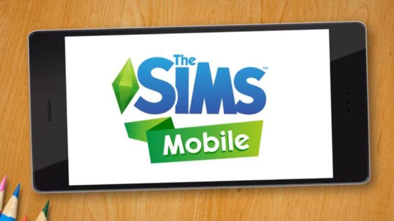 Game The Sims Segera Sambangi Android dan iOS