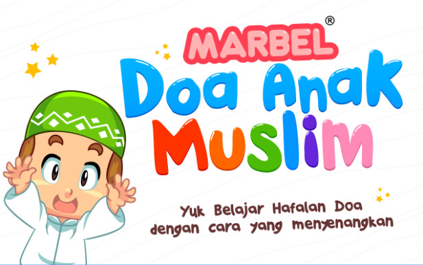 aplikasi bulan ramadhan