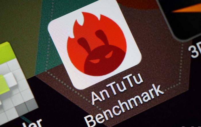 Trend Spesifikasi Smartphone Berdasarkan AnTuTu