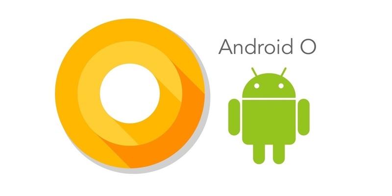 Pembaruan Android Oreo