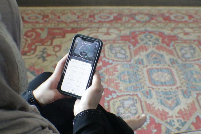 Aplikasi terbaik Ngabuburit menunggu buka di bulan puasa