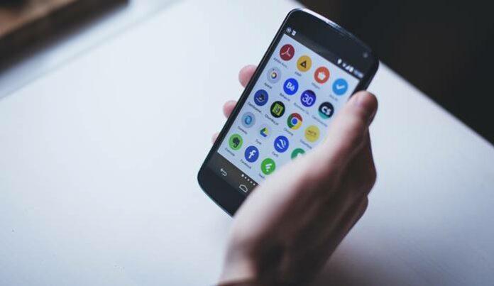 aplikasi yang dilarang