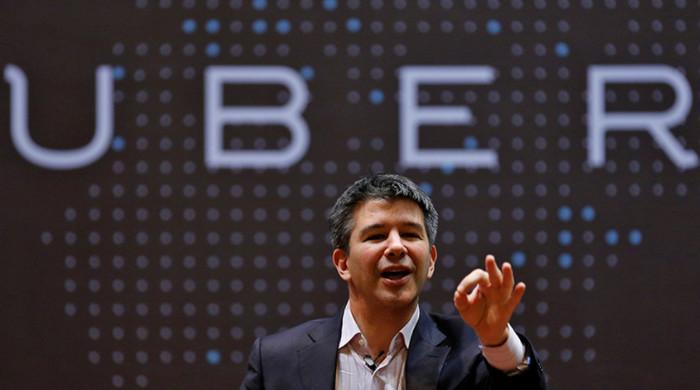 Dewan Direksi Bantah Kalanick Kembali Jadi CEO Uber
