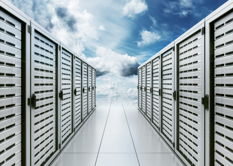 Ini Alasan Alibaba Cloud Buka Data Center di Indonesia
