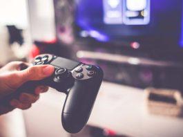Game PS4 Terlaris Facebook