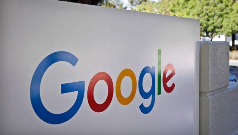 Google Kembangkan Komputer yang Bisa Tulis Berita