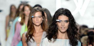 Update Google Glass
