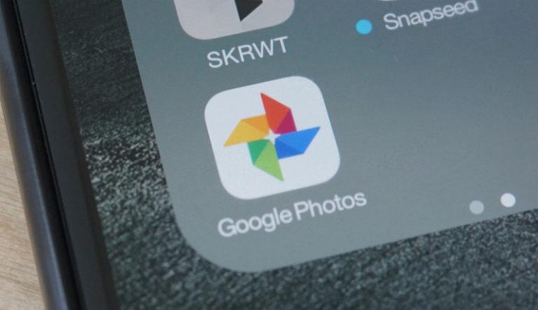 Tak Hanya Manusia, Google Photos Juga Mengenali Hewan Peliharaan