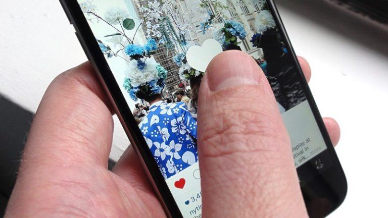 5 Aplikasi Edit Foto 'Kekinian' yang Wajib Dicoba