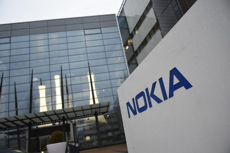 Cerita PHK Massal Nokia Berlanjut, Kini Giliran 170 Pekerja di Finlandia