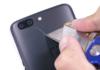 Uji OnePlus 5
