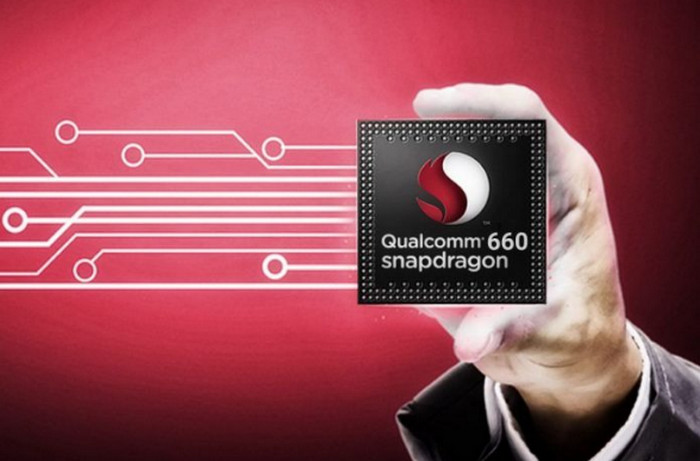 Analis: Snapdragon 660 Bakal Jadi Favorit di 2017