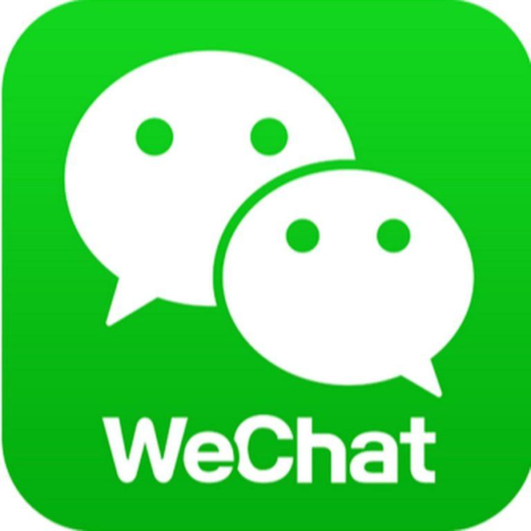 WeChat Ungkap Fitur Baru Demi Melawan Berita Palsu
