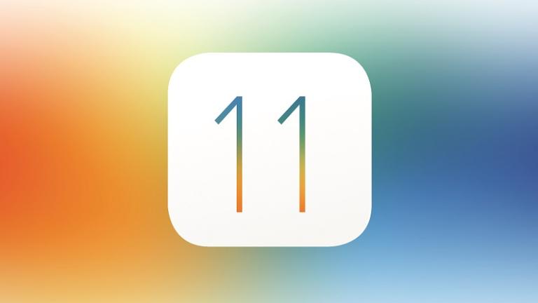 iOS 11 Akhirnya Muncul! Ini 8 Fitur Penting di Dalamnya