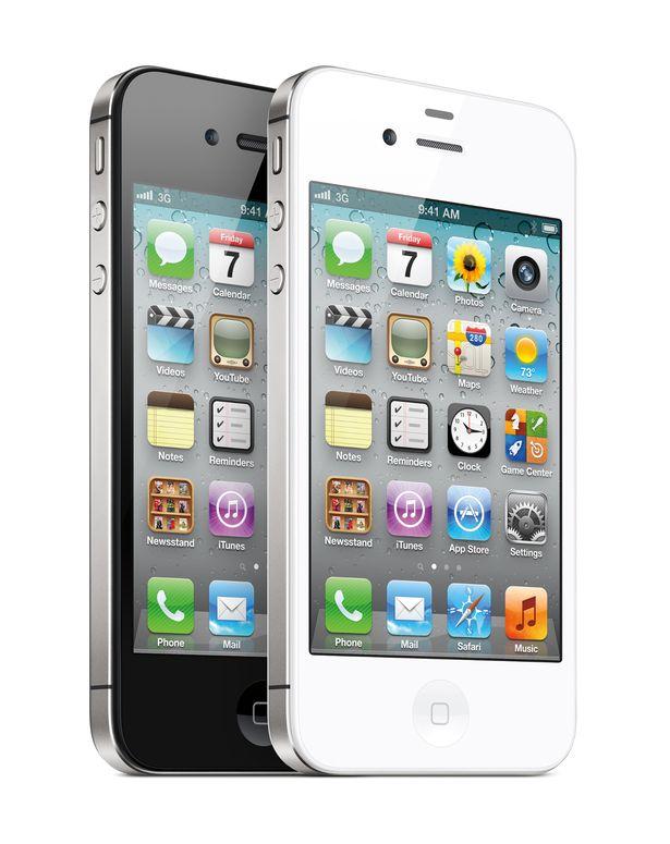 iPhone Meledak, Pengguna Gugat Apple Rp 1 Miliar