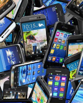 ponsel-pintar
