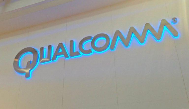 Qualcomm Luncurkan Chip Audio untuk Smart Home