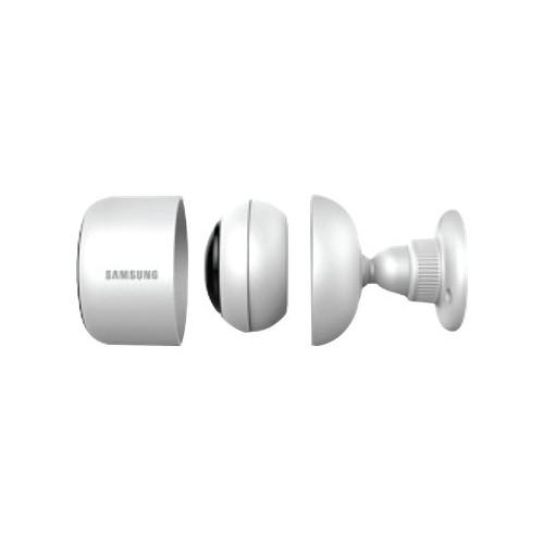 Samsung Bikin Kamera Pengintai untuk Luar Ruangan