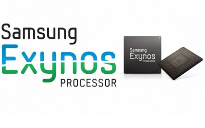 Samsung Akan Produksi Chipset Exynos 7885 dan Exynos 9610