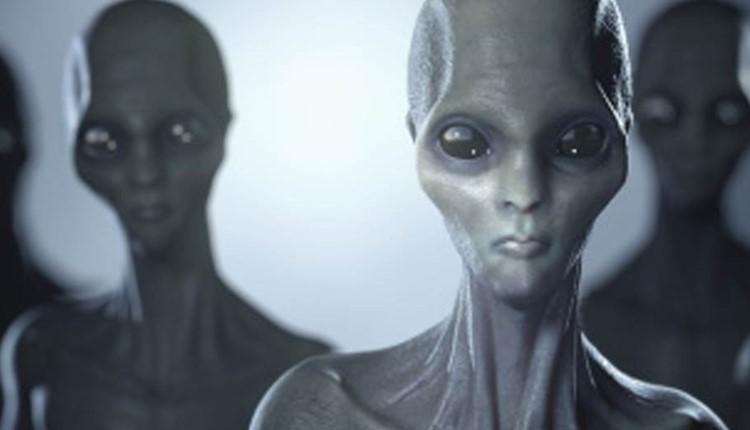 """Manusia Selama Ini Salah Gambarkan Kehidupan """"Aneh"""" Alien"""