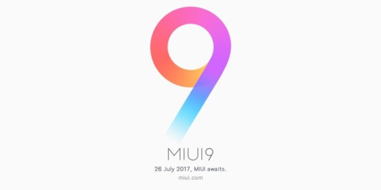 Xiaomi Mi 5X Bareng MIUI 9 akan Diungkap 26 Juli
