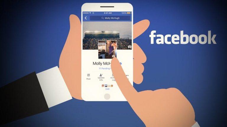 Lagi, Facebook Digugat karena Tag Foto Tanpa Izin