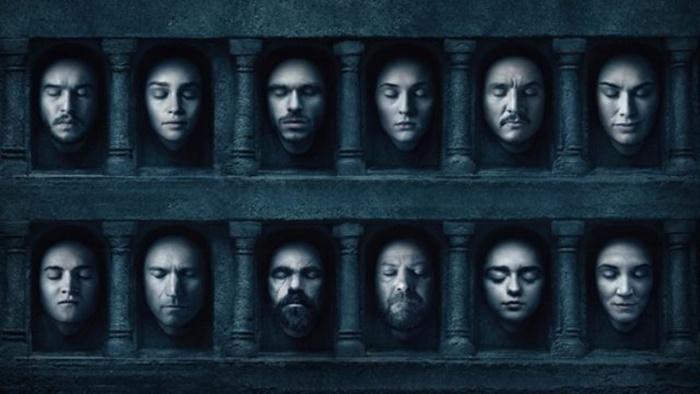 3 Karakter Game of Thrones yang Akan Mati Menurut Algoritma Ini!