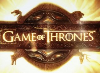 Game of Thrones Season 7 ditangkap