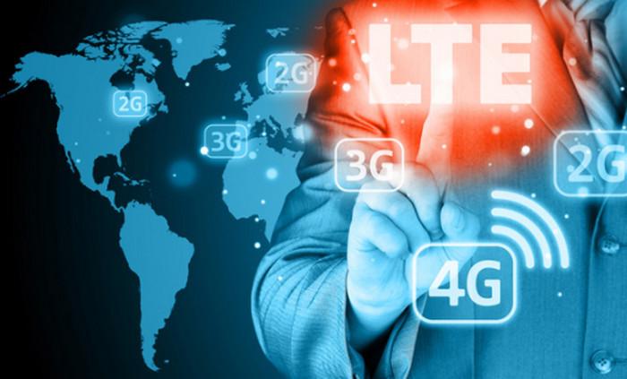 Duh! Peneliti Temukan 36 Celah Keamanan di Jaringan LTE