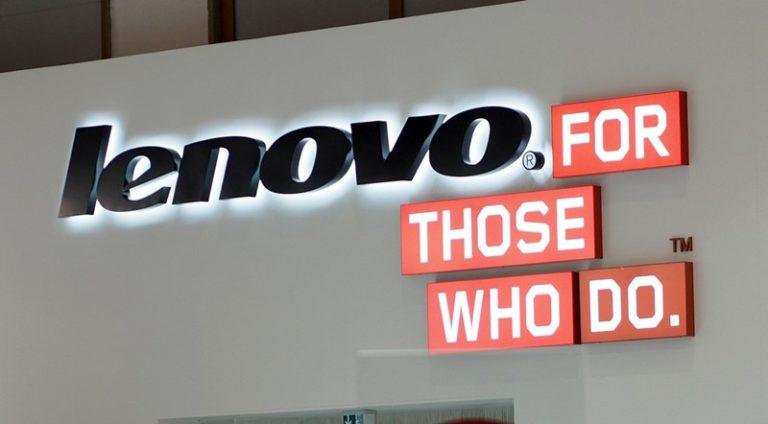 Lenovo: Ada Kerentanan di Seri Lenovo Vibe