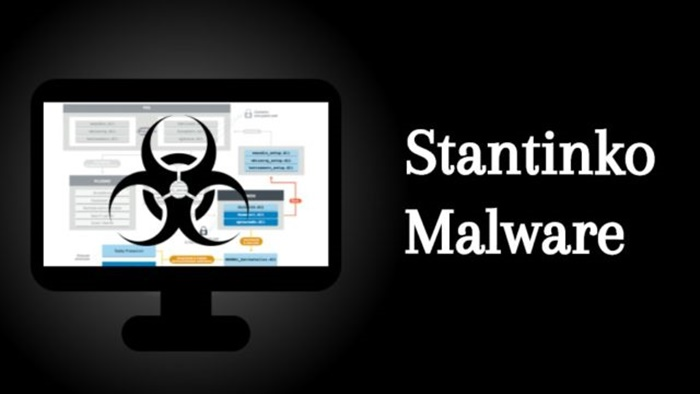 Malware Statinko