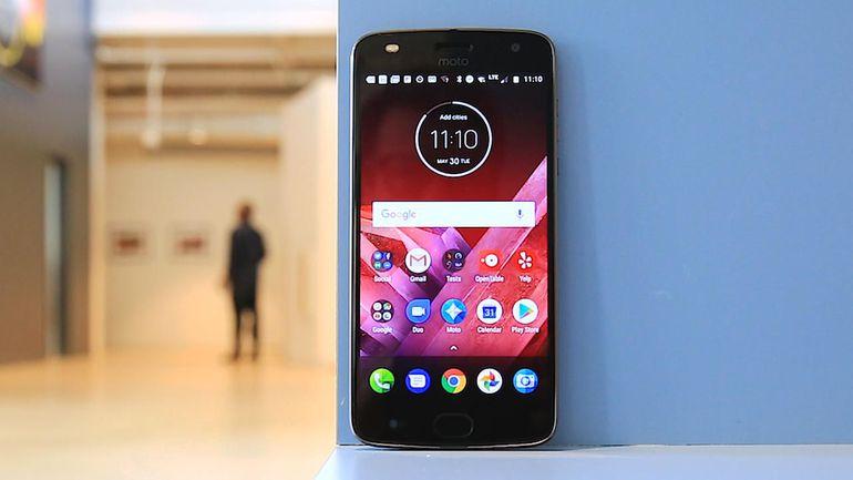 dapat Android Oreo 6e98d0b9c6