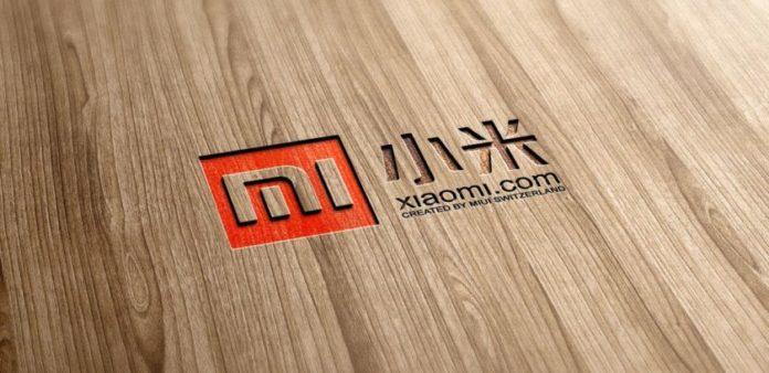 Fakta Unik Xiaomi