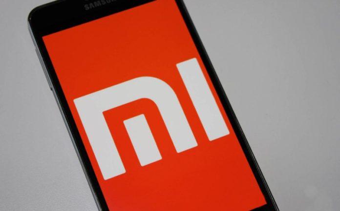 Unlock Bootloader Smartphone Xiaomi