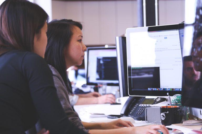 Cara Mudah Cek Spesifikasi Komputer Tanpa Bantuan Aplikasi
