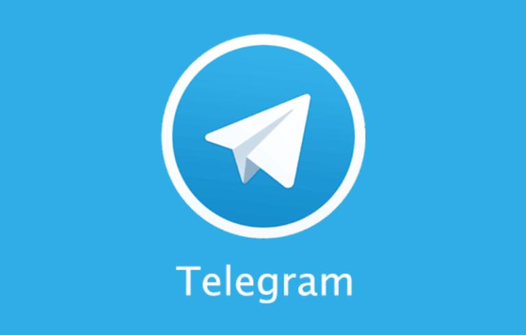 Selain di Indonesia, Telegram Pernah Diancam Rusia