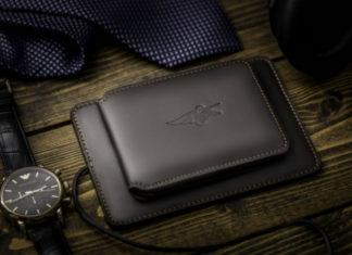 dompet pintar