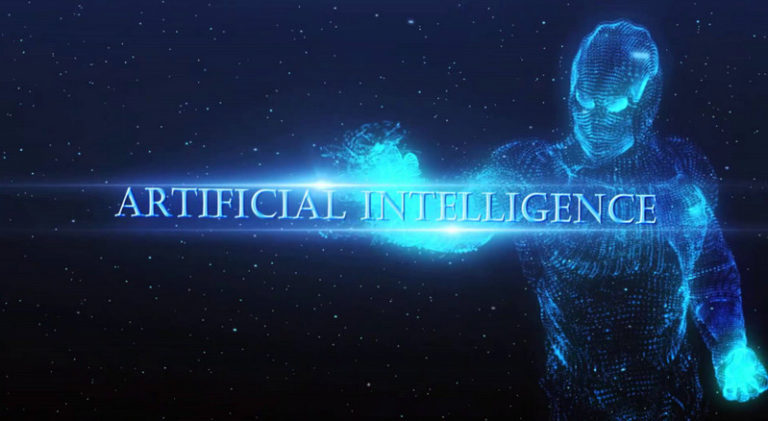 <i>Artificial Intelligence</i>, Makhluk Apakah itu?