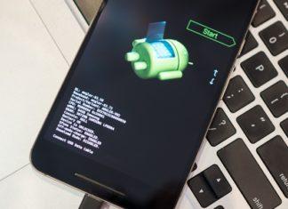 Dapatkan Android 8.0 Oreo
