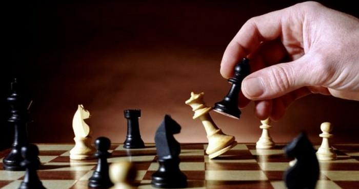 Utak-atik Strategi Pemain China, Harga atau Inovasi?
