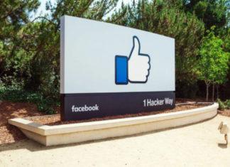 Facebook akuisisi Tbh