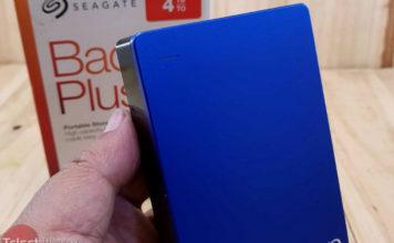 Seagate Backup Plus Portable Judul