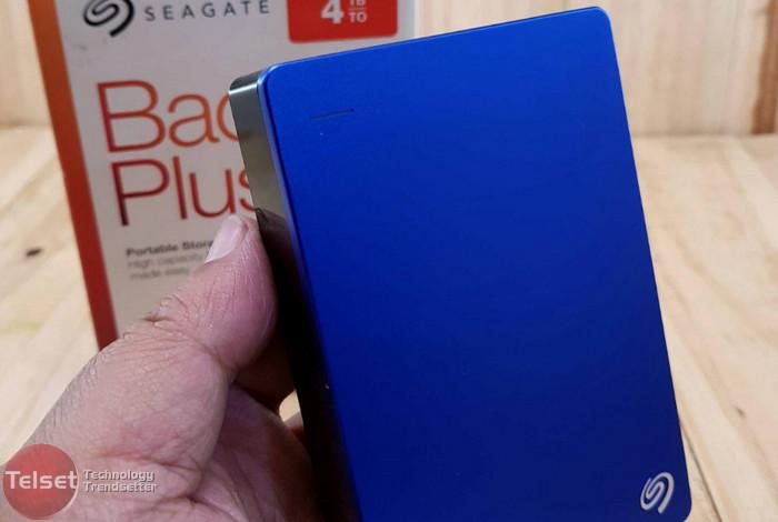 Portable Hard Disk untuk Smartphone?